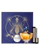 Guerlain Shalimar Eau De Parfum Two-piece Holiday Set