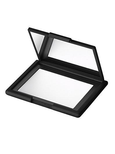Nars Translucent Setting Pressed Powder