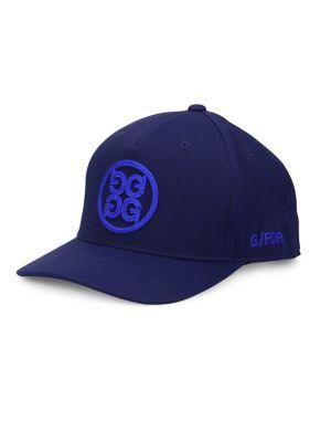 G/fore Twilight Circle Cap
