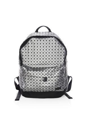 Herschel Supply Co. Herschel Little America Metallic Backpack