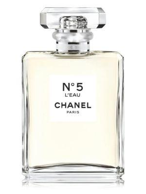 Chanel No. 5 L'eau Eau De Toilette
