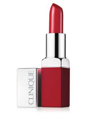 Clinique Clinique Pop Lip Color + Primer