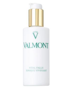 Valmont Purification Vital Falls Invigorating Toner