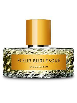 Vilhelm Parfumerie Fleur Burlesque Eau De Parfum