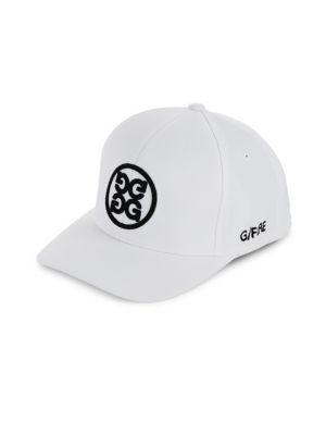 G/fore Cotton Baseball Cap