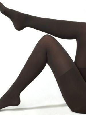 Spanx High-waist Shaping Tights