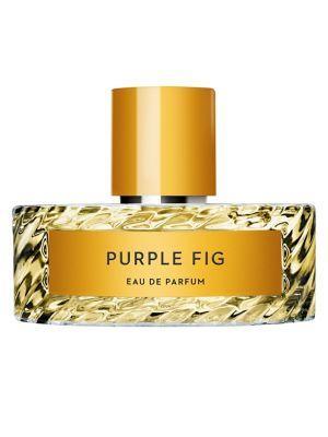 Vilhelm Parfumerie Purple Fig Eau De Parfum