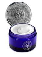 Bond No. 9 New York Spring Fling Cream