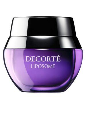 Decorte Liposome Eye Cream