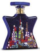 Bond No. 9 New York New York Nights Special Edition Eau De Parfum