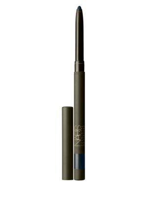 Nars Intensifier: Eyeliner Pencil