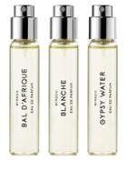 Byredo La Selection Eau De Parfum Set