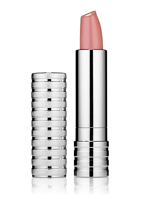 Clinique Dramatically Different Shaping Color Lipstick