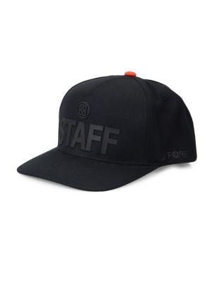G/fore Staff Cap