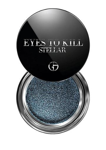 Giorgio Armani Eyes To Kill Stellar Mono Cream-to-powder Eyeshadow