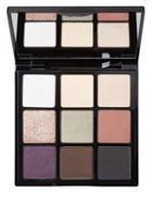 Trish Mcevoy Eye Palette 3