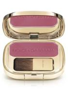 Dolce & Gabbana Luminous Cheek Colour Blush Bacio
