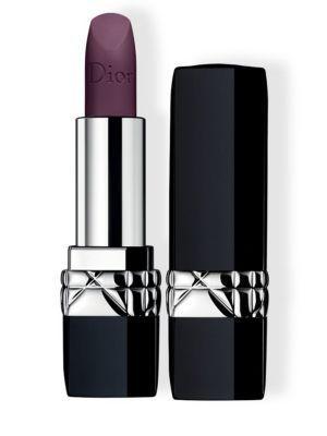 Dior Rogue Dior Lipstick