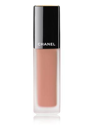 Chanel Rouge Allure Ink? ?atte Liquid Lip Colour