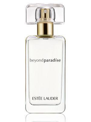 Estee Lauder Estee Lauder Beyond Paradise Eau De Parfum Spray