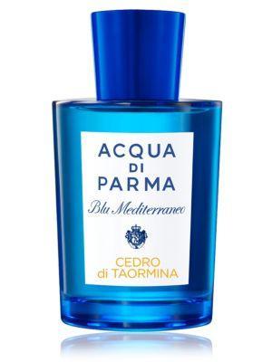 Acqua Di Parma Cedro Di Taormina Eau De Toilette