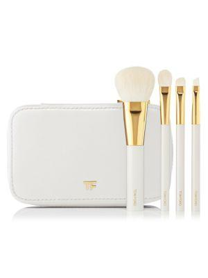 Tom Ford Soleil Brush Kit