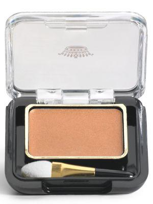 Sisley-paris Sisley Touch Highlighter