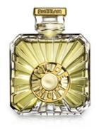 Guerlain Vol De Nuit Eau De Parfum