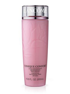 Lancome Comforting Rehydrating Toner