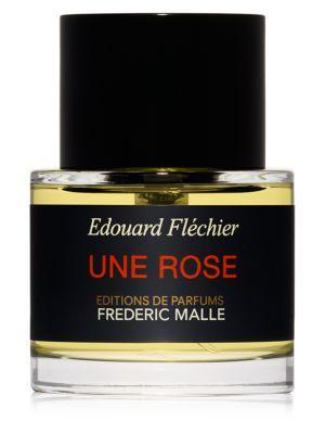 Frederic Malle Une Rose Parfum