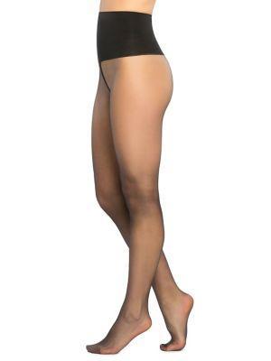 Spanx Tummy Shaping Pantyhose