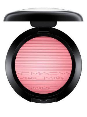Mac Extra Dimension Blush