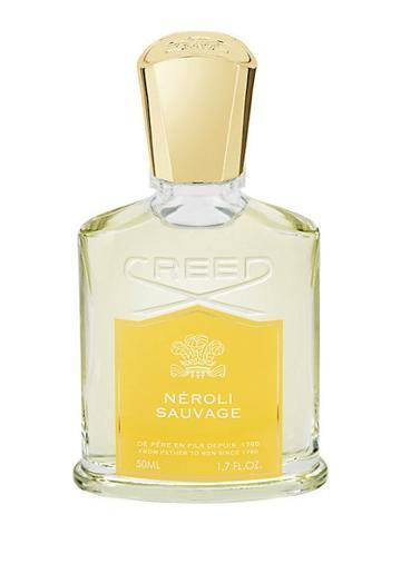 Creed Heritage Neroli Sauvage Bois De Cedrat Perfume