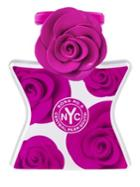 Bond No. 9 New York Central Park South Eau De Parfum