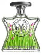 Bond No. 9 New York High Line Eau De Parfum