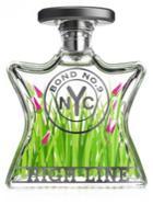Bond No. 9 New York High Line Eau De Parfum