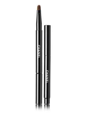Chanel Lip Brush