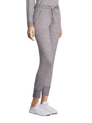 Joie Soft Joie Tendra Sweatpants