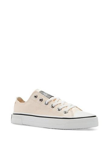 Marc Jacobs Redux Grunge Low-top Sneakers