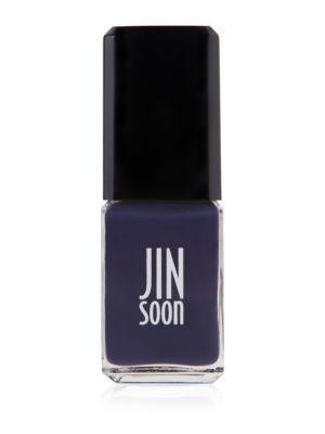 Jinsoon Debonair Nail Polish