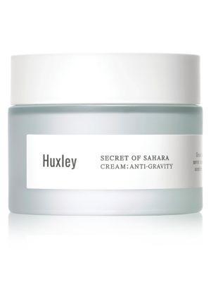 Glow Recipe - Huxley Huxley Anti Gravity Cream