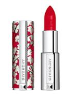 Givenchy Limited Edition Le Rouge Lunar New Year Semi-matte Lipstick