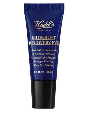 Kiehl's Since Midnight Recovery Eye/0.5 Oz.