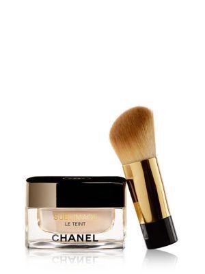 Chanel Sublimage Le Teint? ?