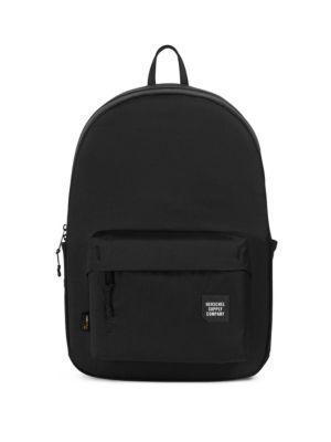 Herschel Supply Co. Rundle Dobby Backpack
