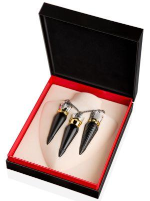 Christian Louboutin Rouge Louboutin Collection