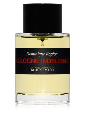Frederic Malle Cologne Indelebile Parfum