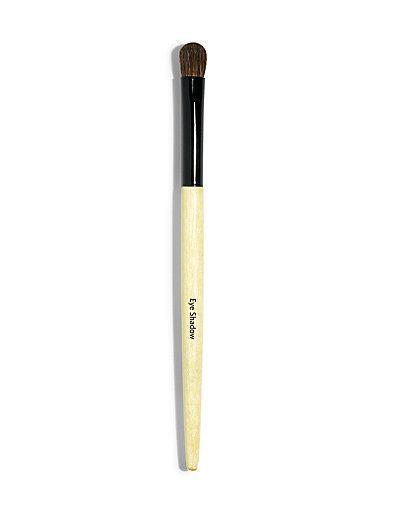 Bobbi Brown Eye Shadow Brush