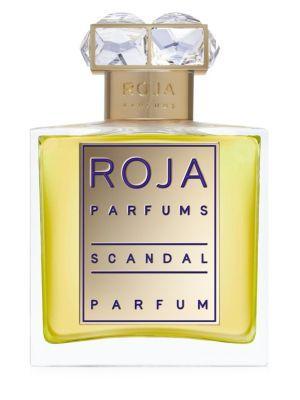 Roja Parfums Scandal Parfum Pour Homme/1.7 Oz.