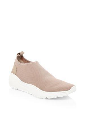 Kate Spade New York Bradlee Pull-on Sneakers